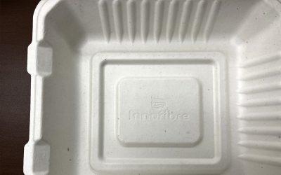 Les défis pour les emballages cellulosiques